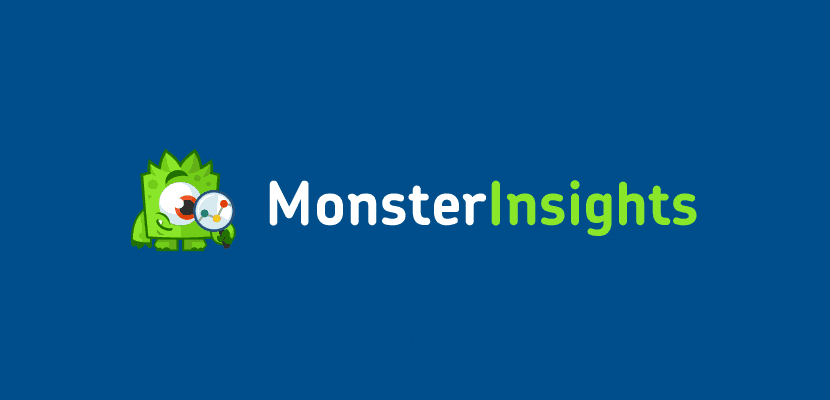 MonsterInsights Review: Is it Really Worth it? (2018)
