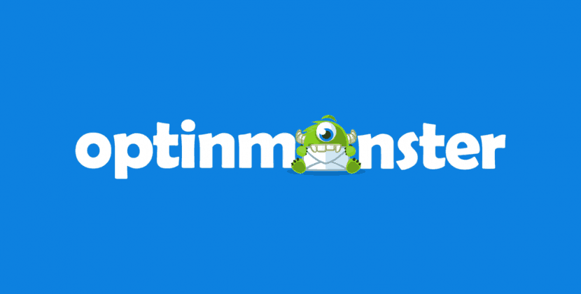 OptinMonster Review: Can it Really Generate New Leads? (2018)
