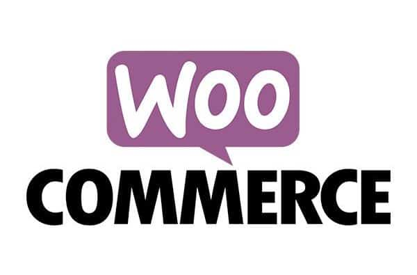 Ecommerce Plugin for WordPress: WooCommerce (2018)